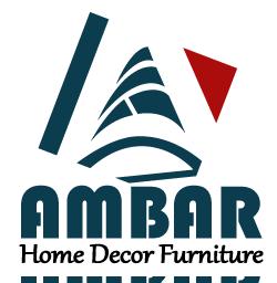 Ambar Furniture